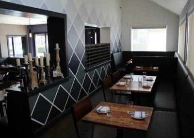 Meritage Wine Bar, Glen Cove, NY