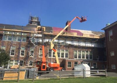 Sealy Elementary School