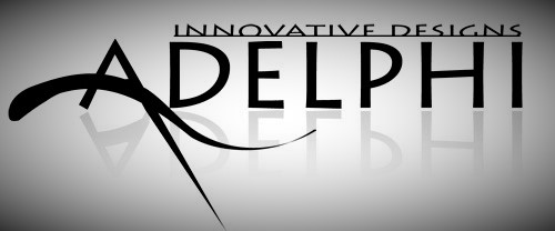 Adelphi Innovative Designs